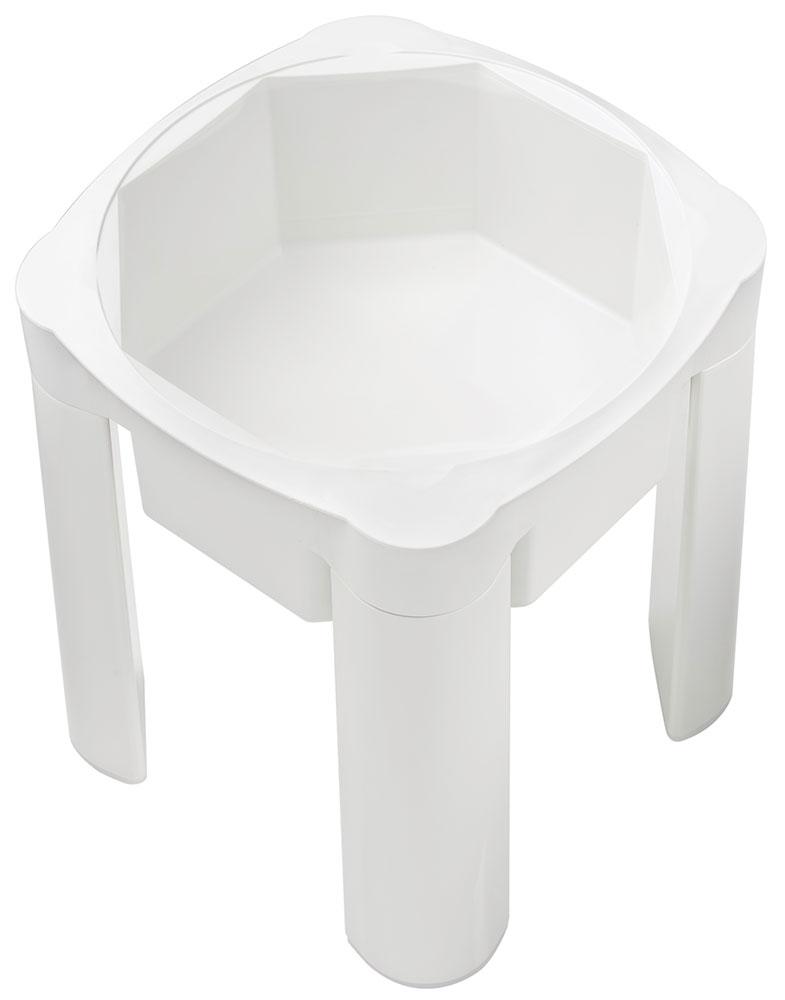 29 Brilliant Bathroom Storage Stool Eyagci Com